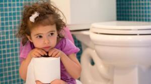 Obat Sembelit Untuk Anak Yang Terbukti Ampuh